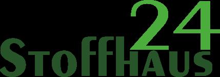 Stoffhaus24